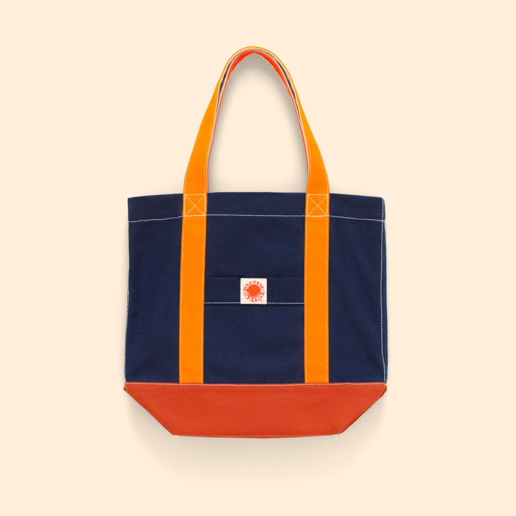 """The Catalina"" Tote (CAT190018)"