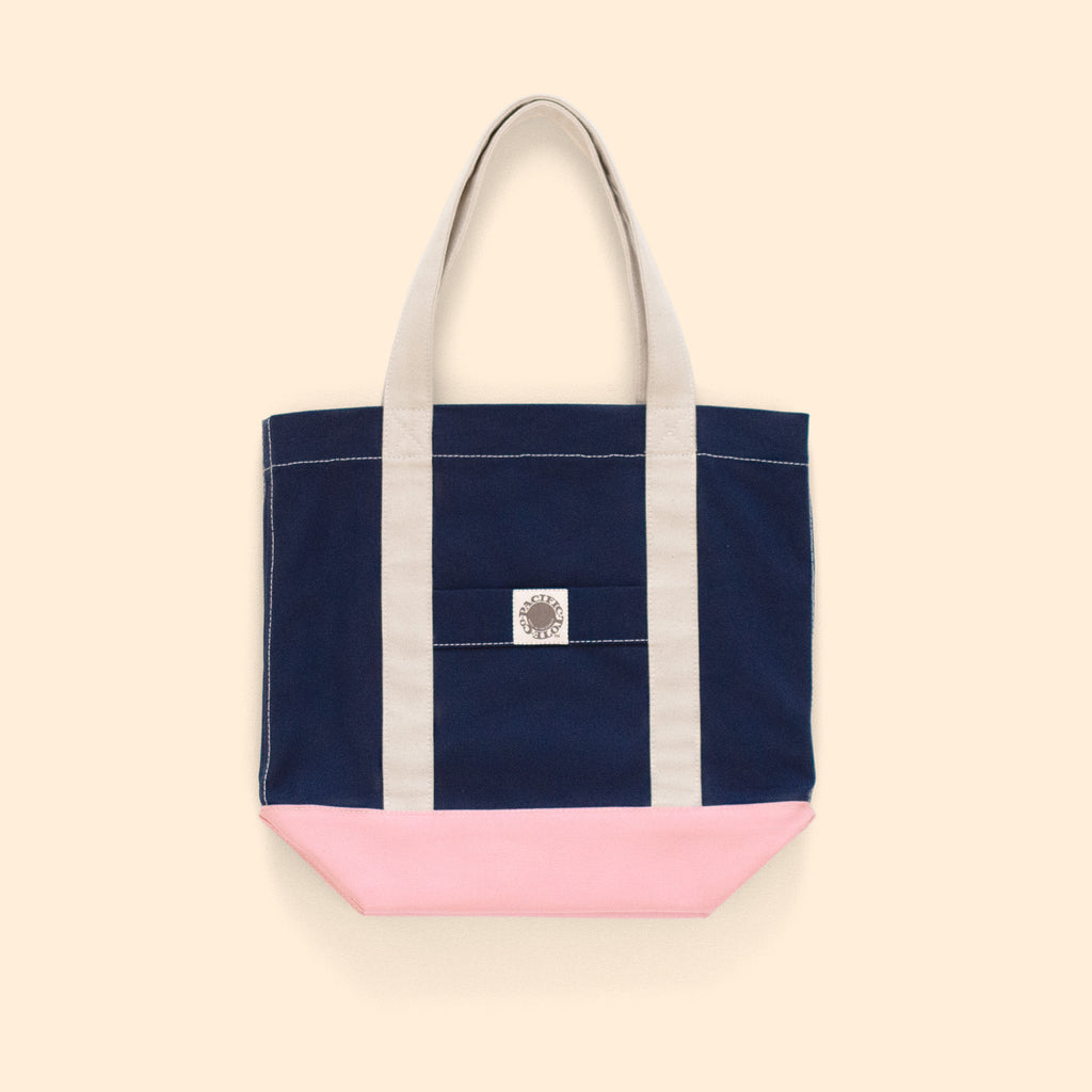 """The Catalina"" Tote (CAT190020)"
