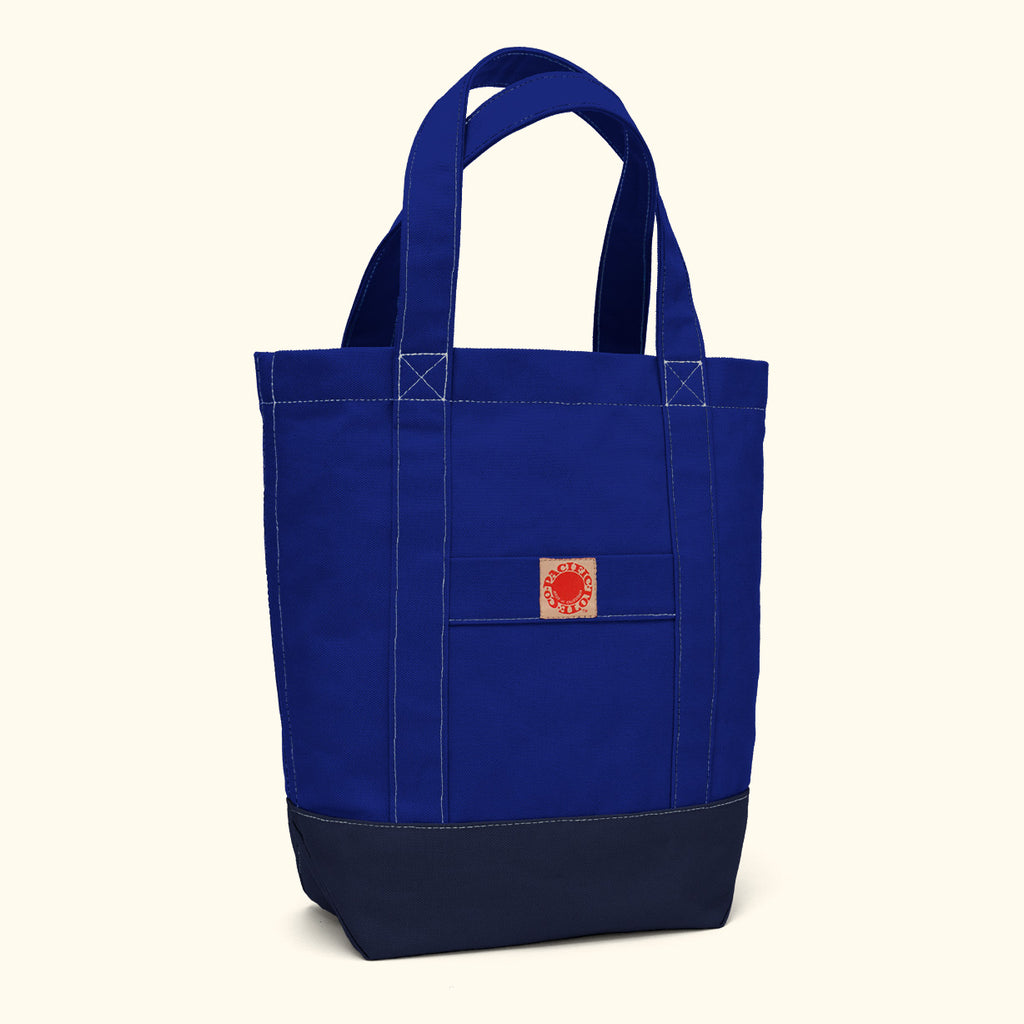 """The Catalina"" Tote (CAT150044)"