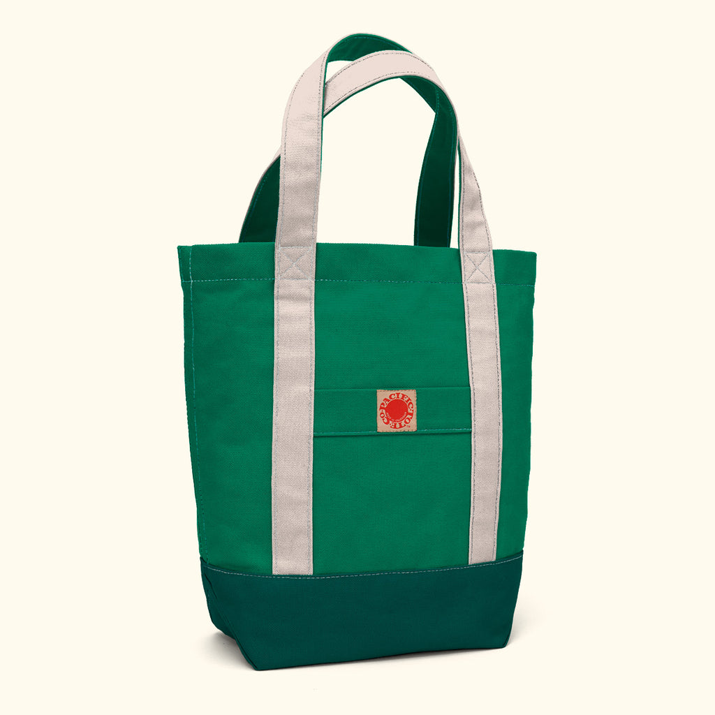"""The Catalina"" Tote (CAT150056)"