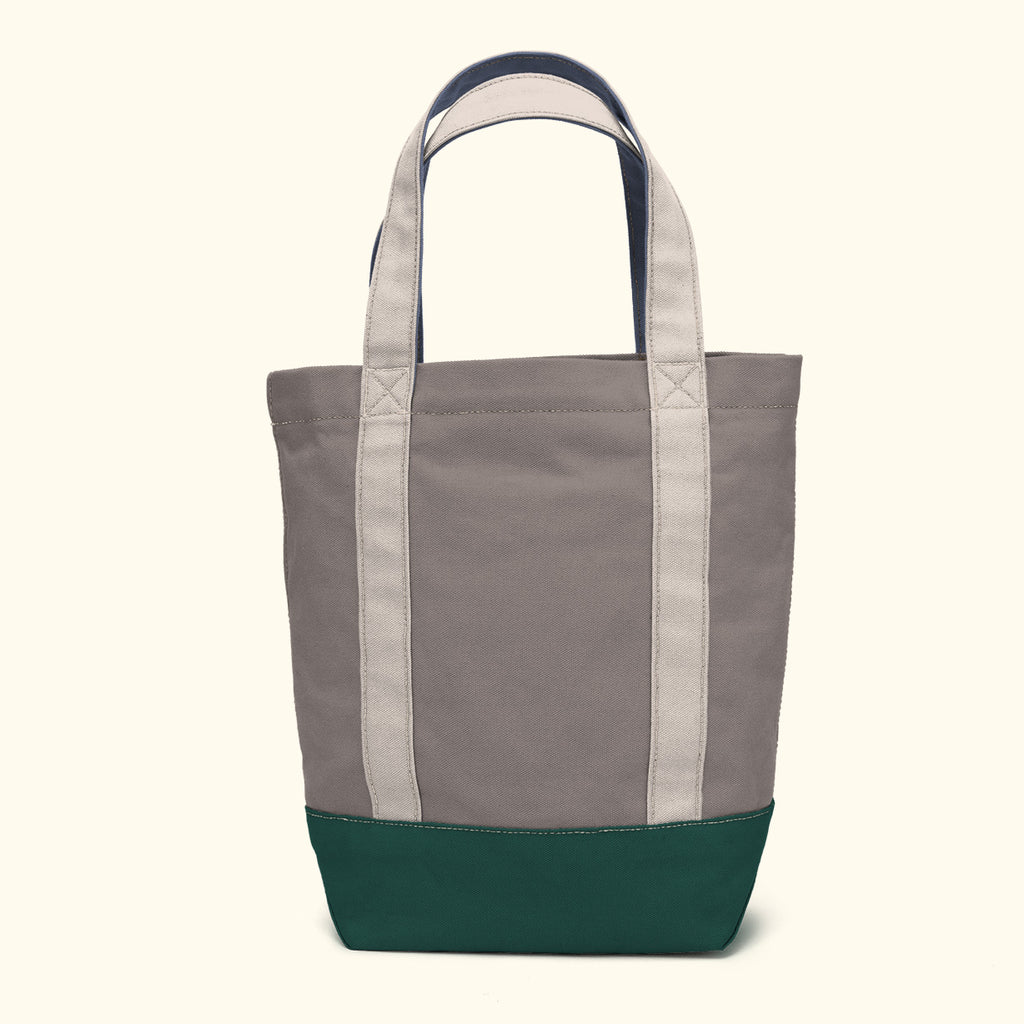 """The Catalina"" Tote (CAT160004)"