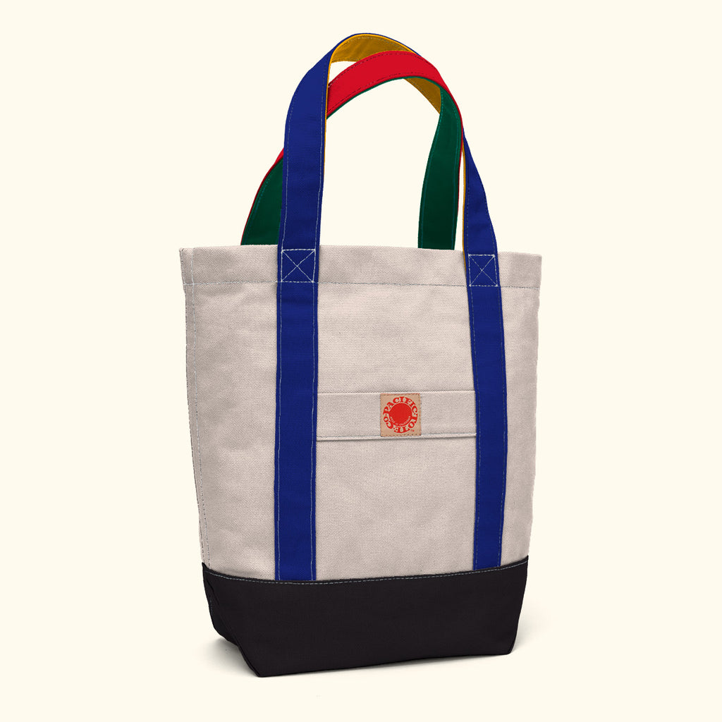 """The Catalina"" Tote (CAT160008)"