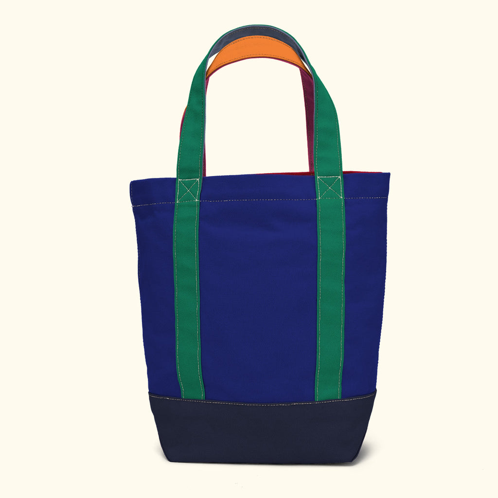 """The Catalina"" Tote (CAT170009)"