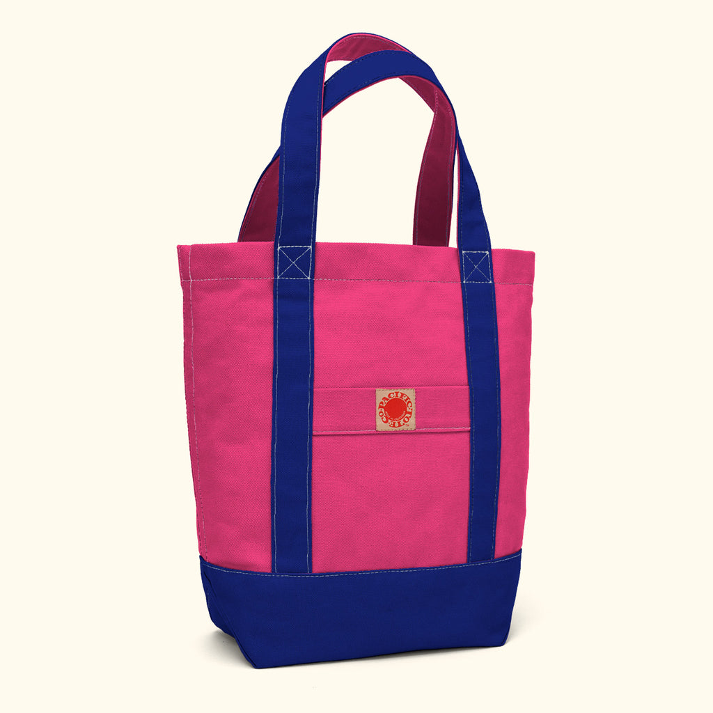 """The Catalina"" Tote (CAT180001)"