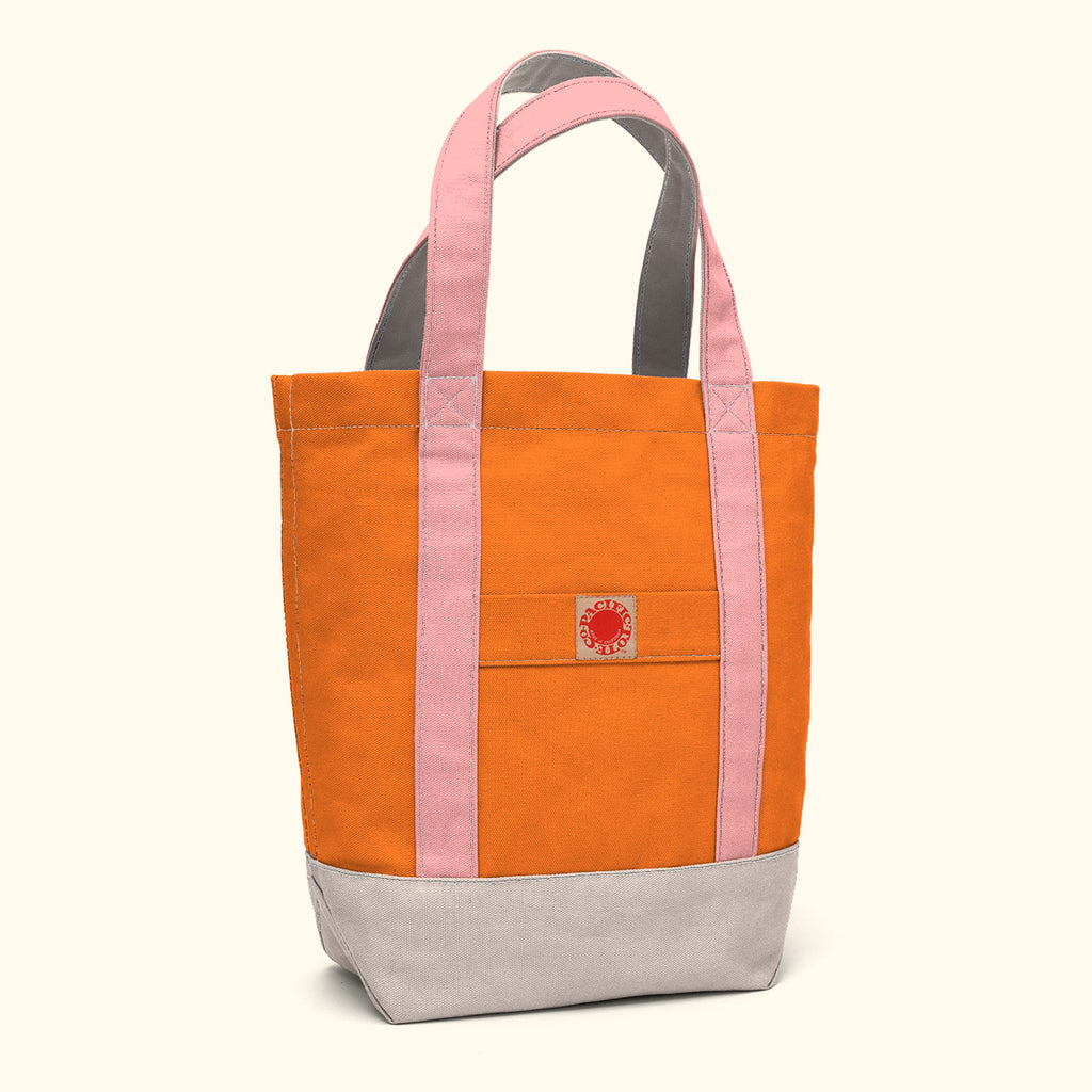 """The Catalina"" Tote (CAT180002)"