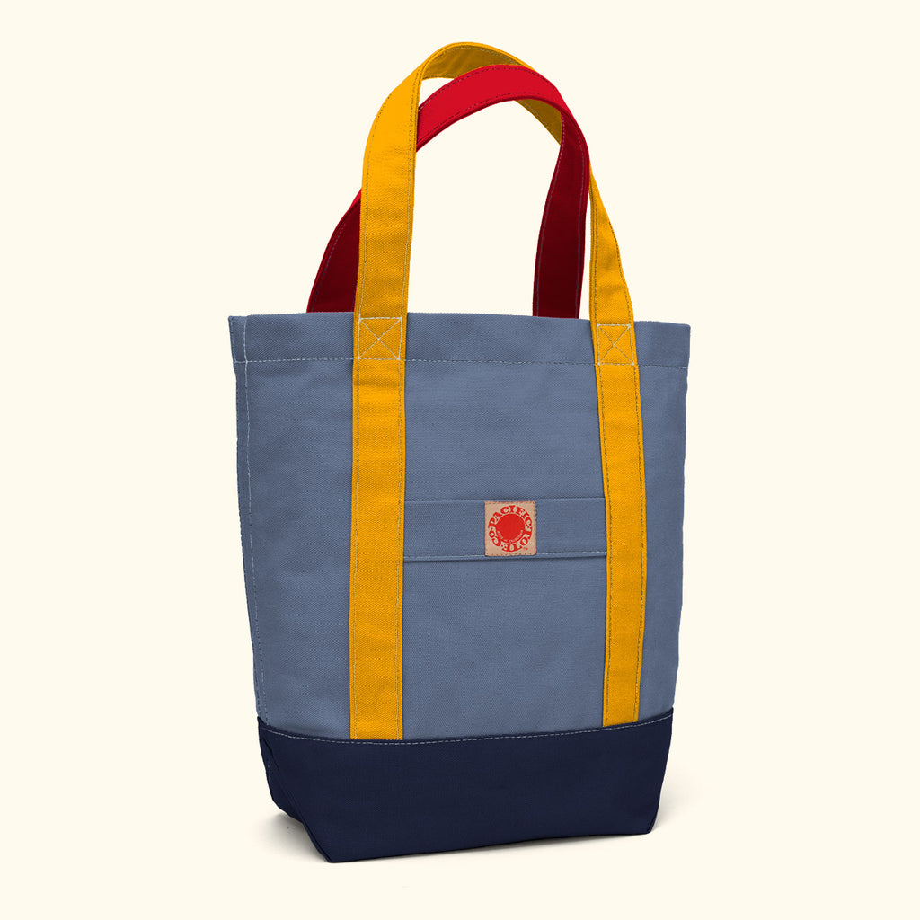 """The Catalina"" Tote (CAT180003)"