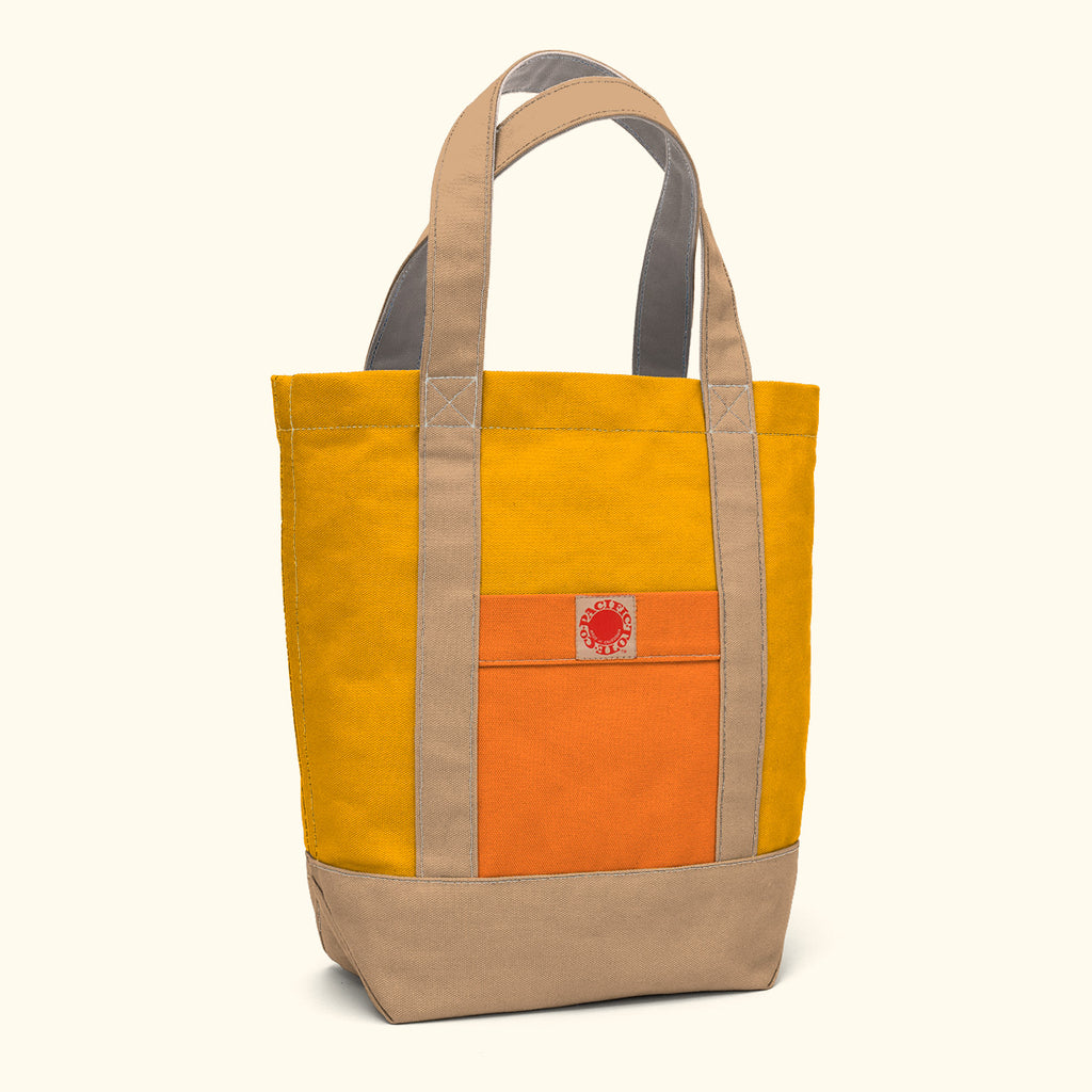 """The Catalina"" Tote (CAT180004)"