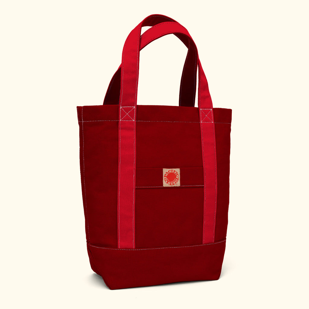 """The Catalina"" Tote (CAT180005)"