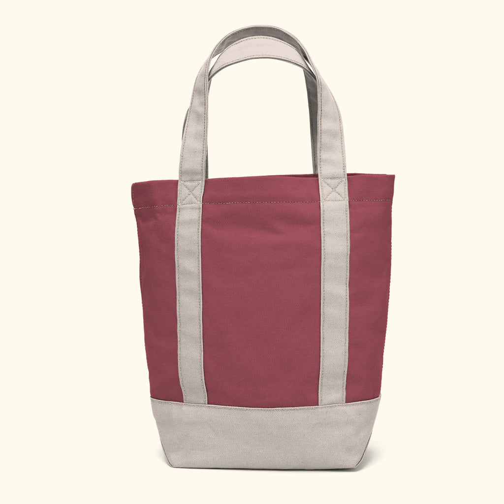 """The Catalina"" Tote (CAT180006)"