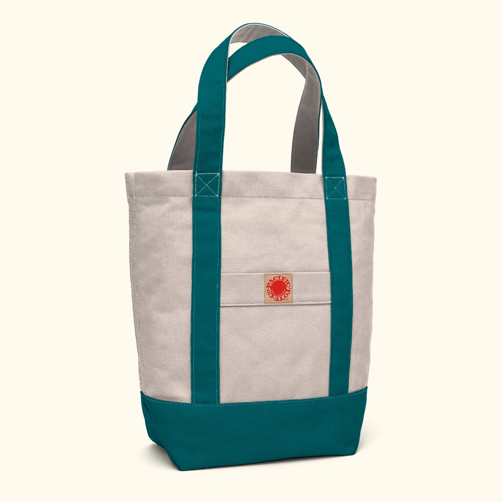 """The Catalina"" Tote (CAT180007)"