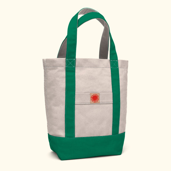 """The Catalina"" Tote (CAT180009)"
