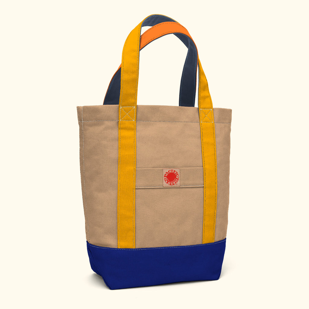 """The Catalina"" Tote (CAT180010)"