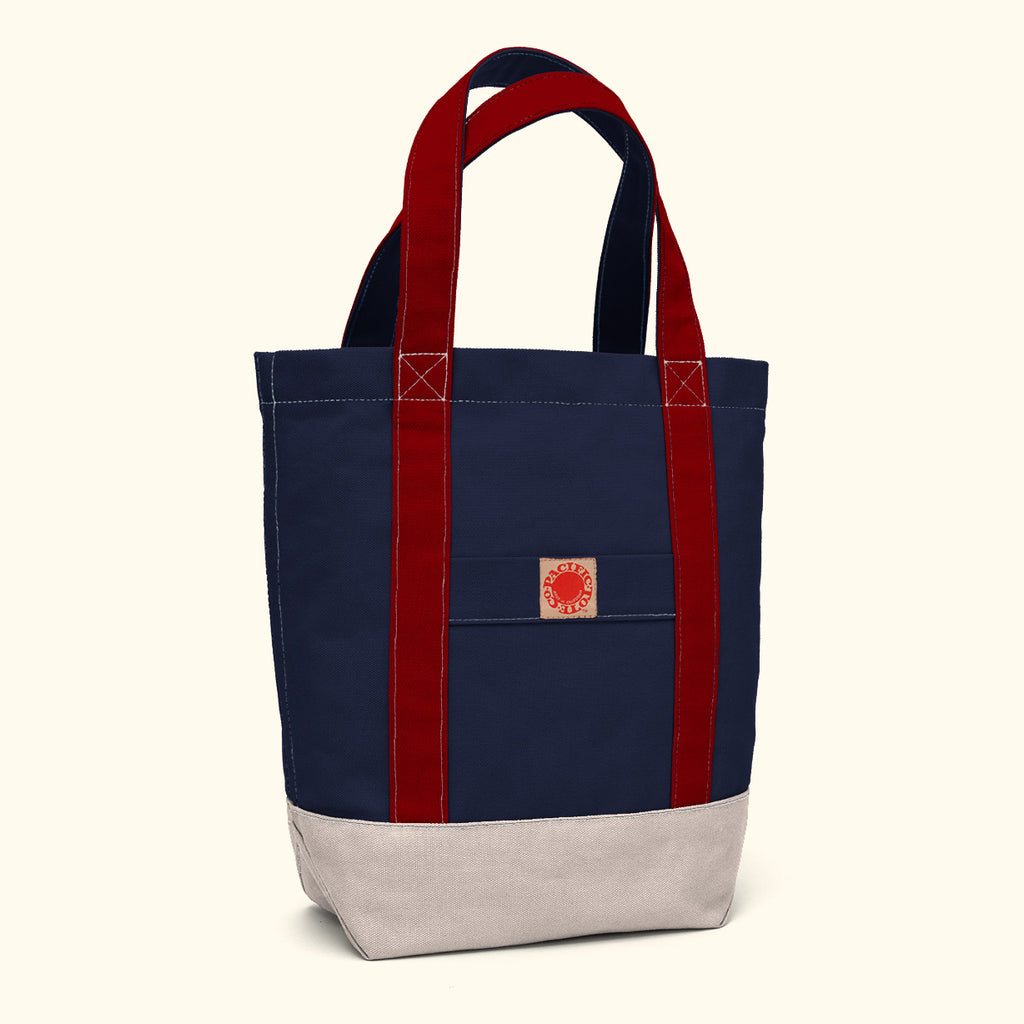 """The Catalina"" Tote (CAT180011)"