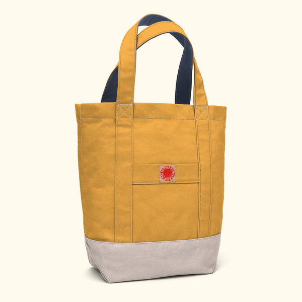 """The Catalina"" Tote (CAT180012)"
