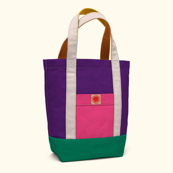 """The Catalina"" Tote (CAT180013)"