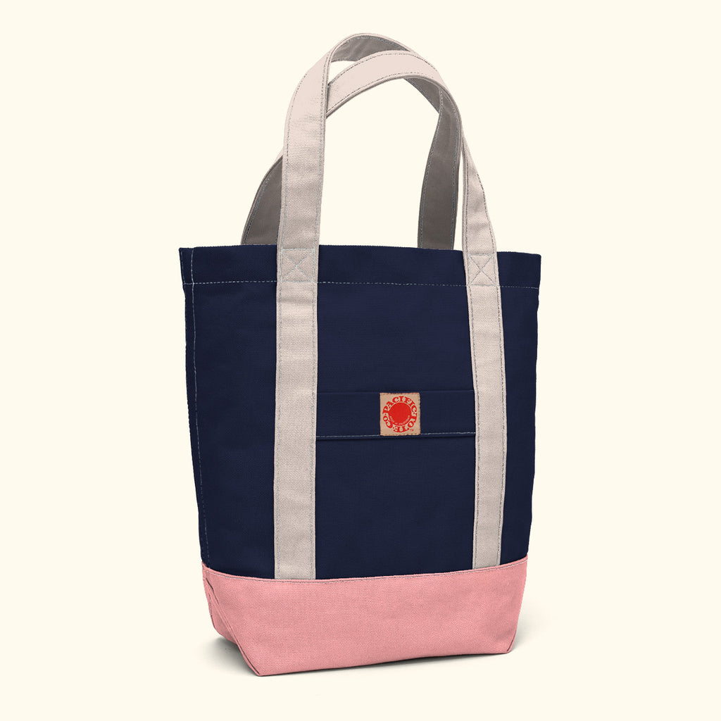"""The Catalina"" Tote (CAT180014)"