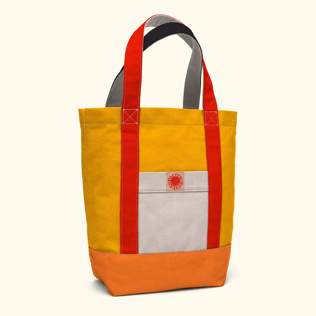 """The Catalina"" Tote (CAT180015)"