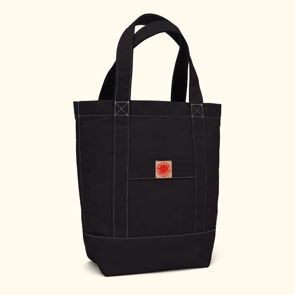 """The Catalina"" Tote (CAT180016)"