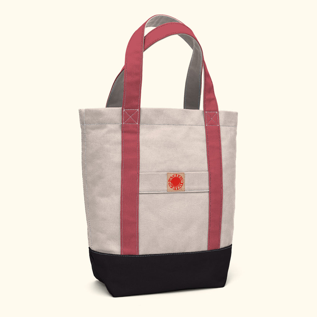 """The Catalina"" Tote (CAT180017)"