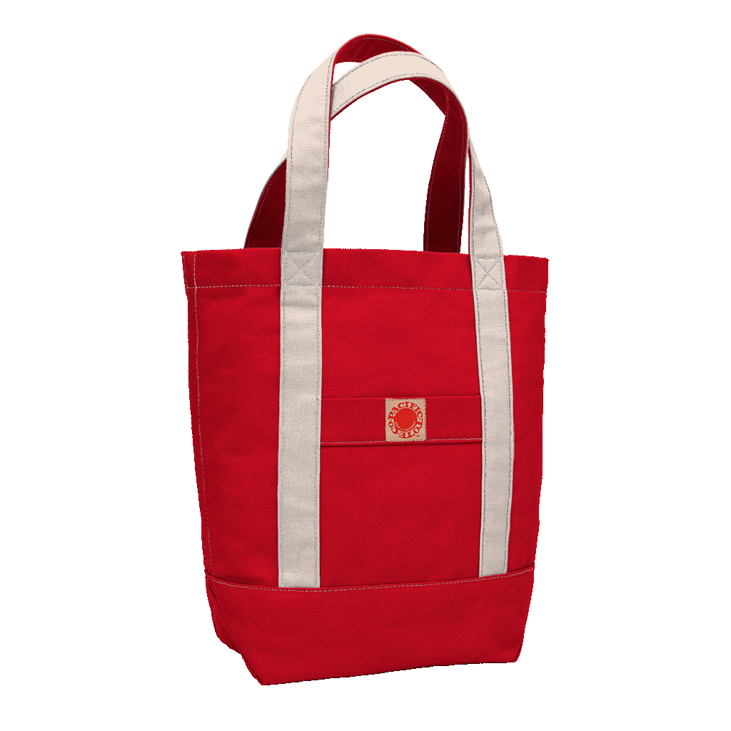 """The Catalina"" Tote (CAT130014)"