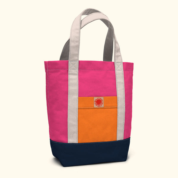 """The Catalina"" Tote (CAT140005)"