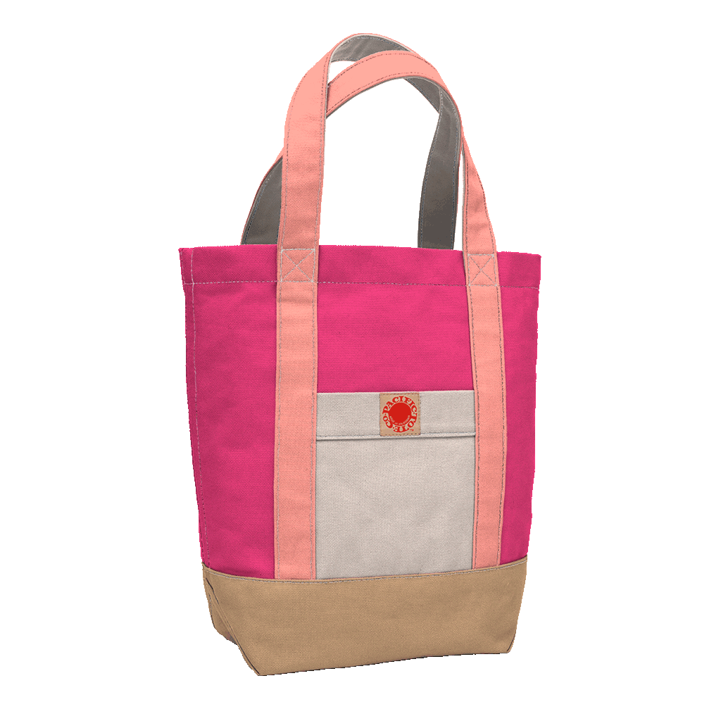 """The Catalina"" Tote (CAT150006)"