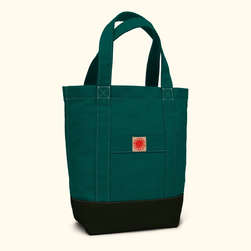 """The Catalina"" Tote (CAT150041)"