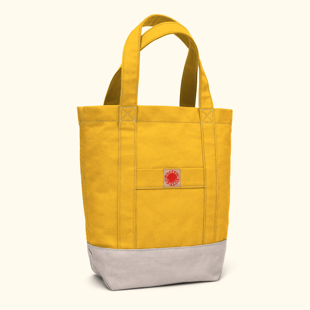 """The Catalina"" Tote (CAT150042)"
