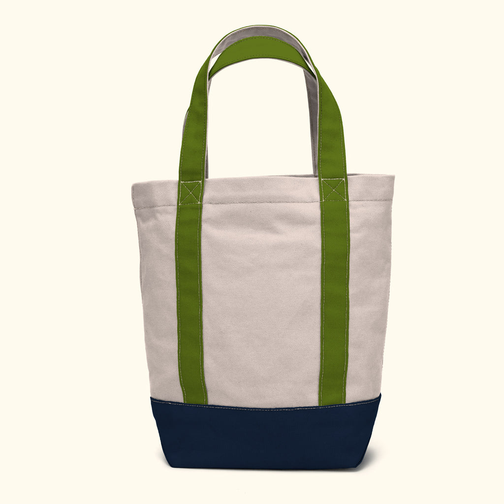 """The Catalina"" Tote (CAT150046)"