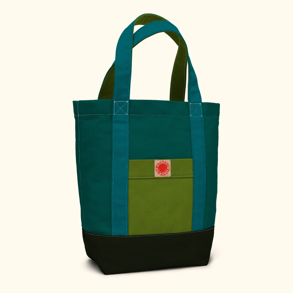 """The Catalina"" Tote (CAT150048)"