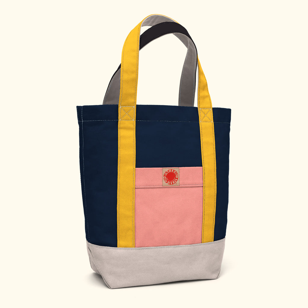 """The Catalina"" Tote (CAT150049)"
