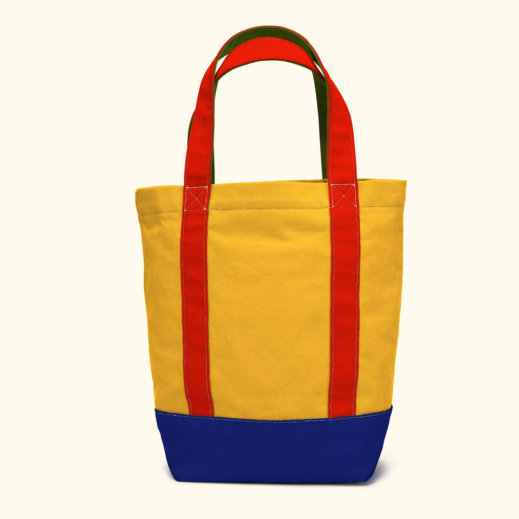 """The Catalina"" Tote (CAT150051)"