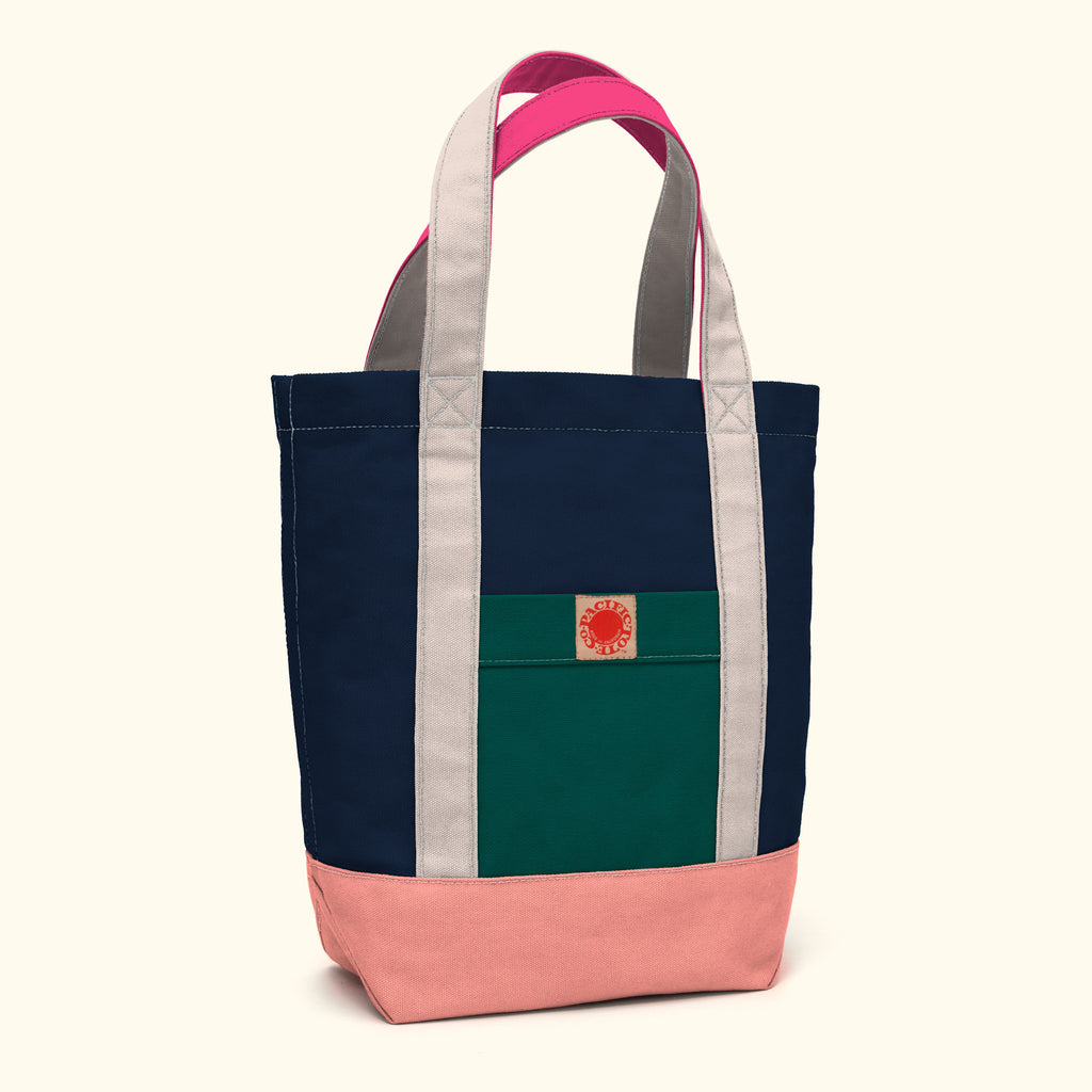 """The Catalina"" Tote (CAT150052)"