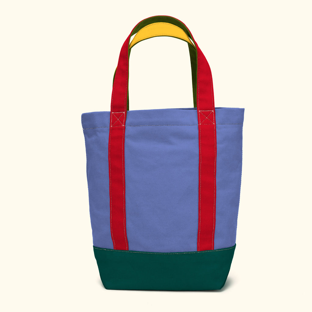"""The Catalina"" Tote (CAT150053)"