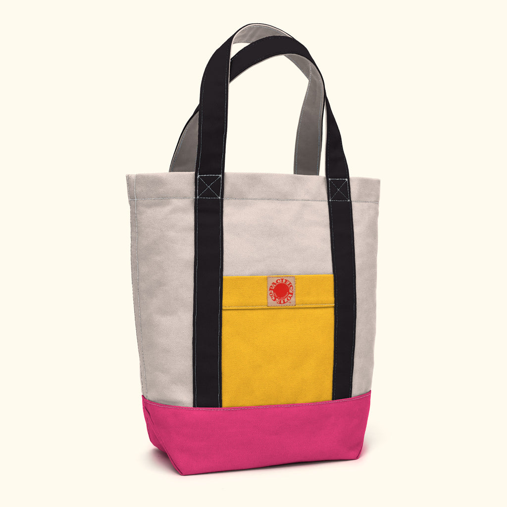 """The Catalina"" Tote (CAT150055)"
