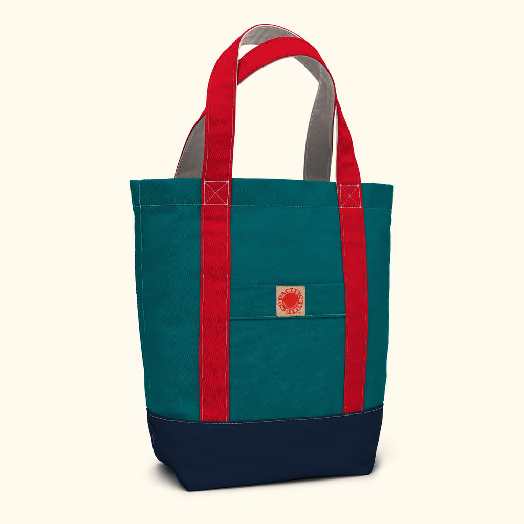 """The Catalina"" Tote (CAT150057)"