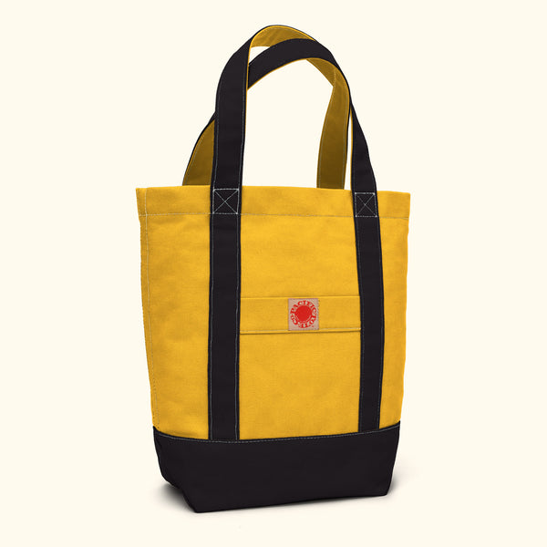 """The Catalina"" Tote (CAT150058)"