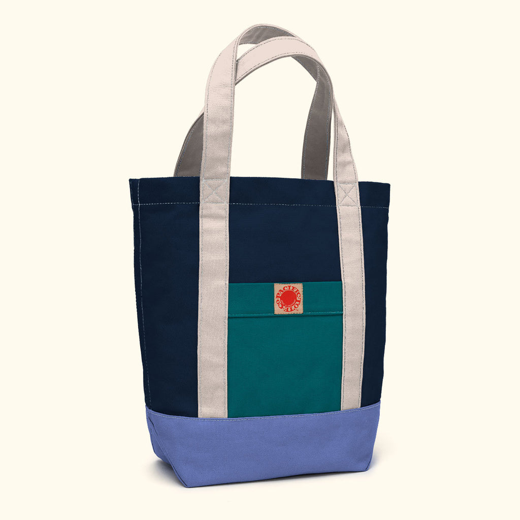 """The Catalina"" Tote (CAT160005)"