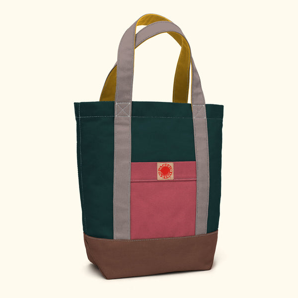 """The Catalina"" Tote (CAT160006)"