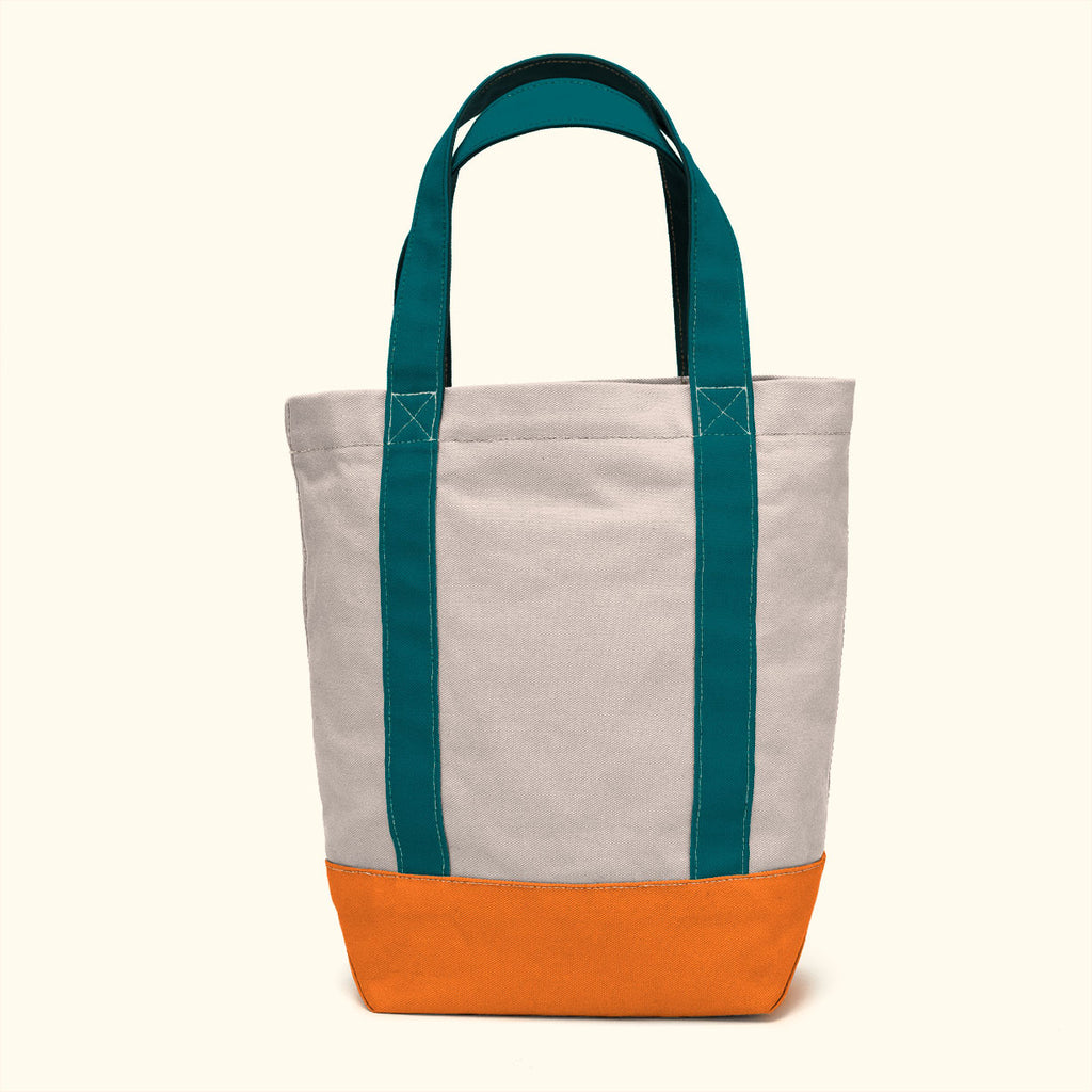 """The Catalina"" Tote (CAT160007)"