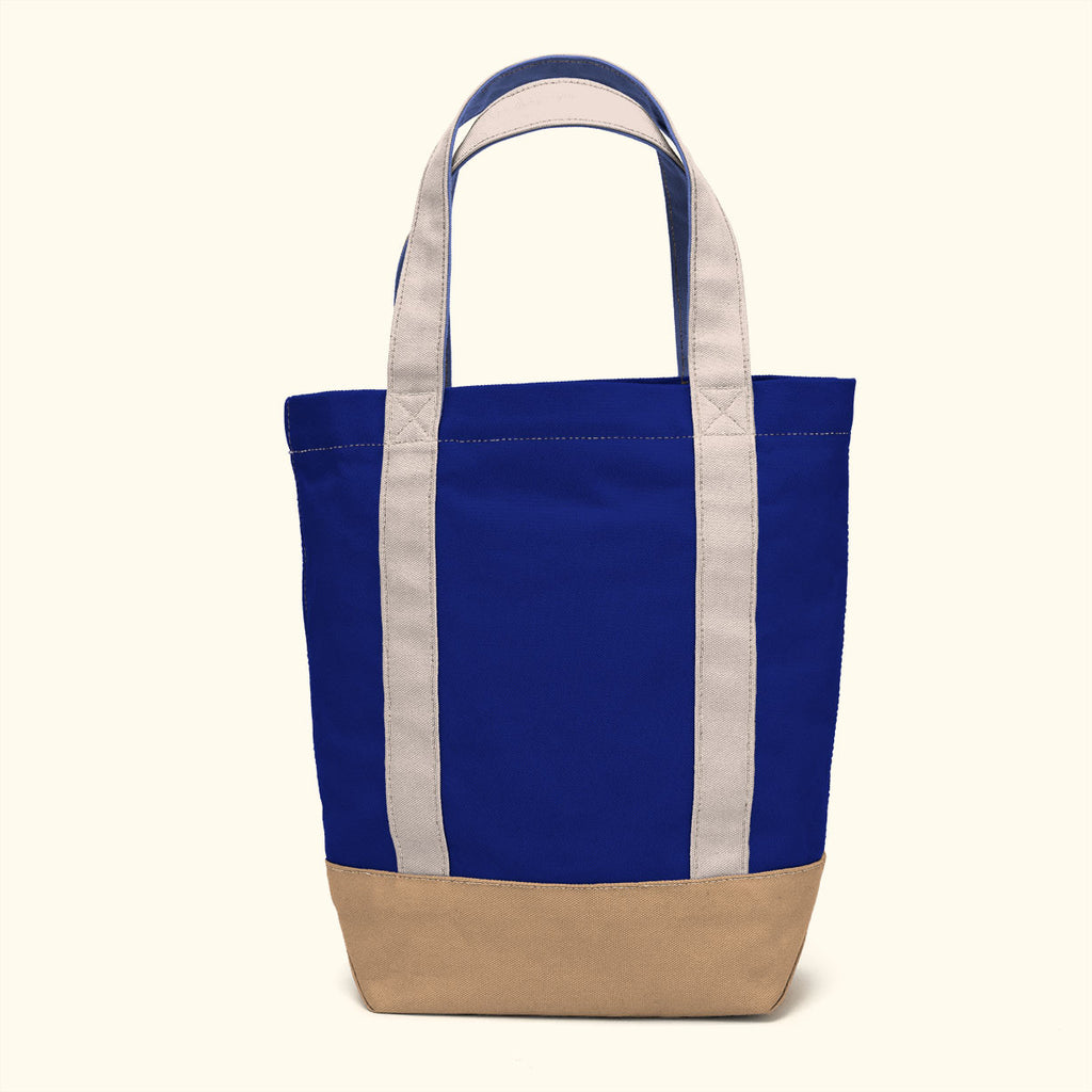 """The Catalina"" Tote (CAT160011)"