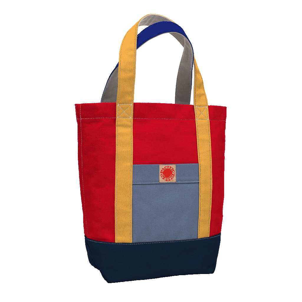 """The Catalina"" Tote (CAT170007)"