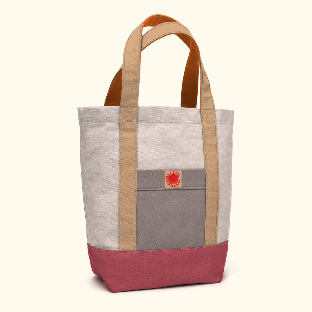 """The Catalina"" Tote (CAT170015)"