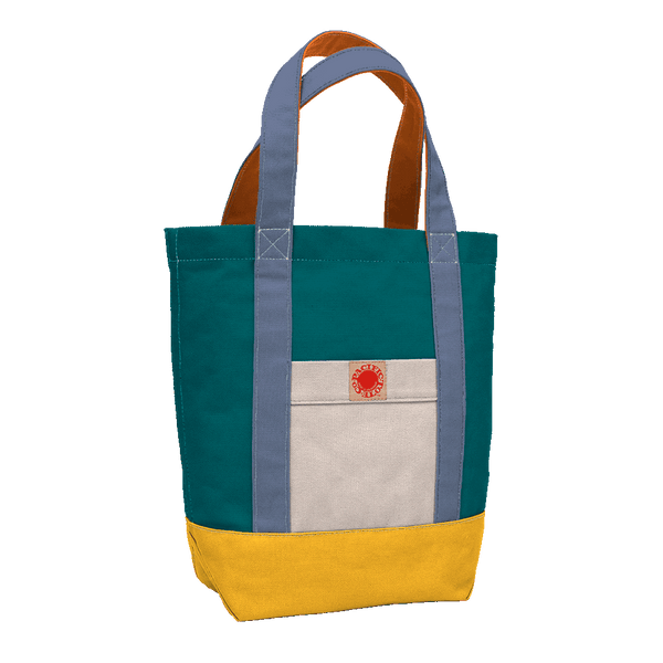 """The Catalina"" Tote (CAT170017)"