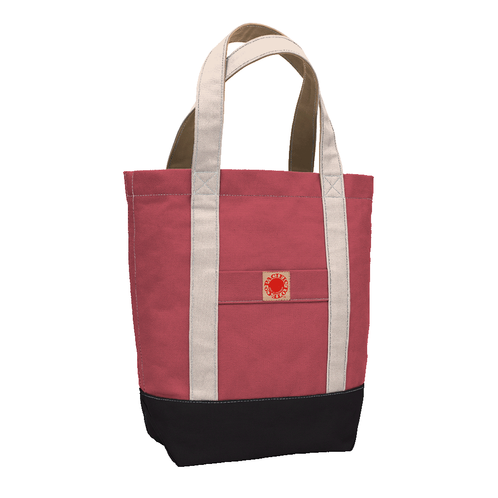 """The Catalina"" Tote (CAT170020)"
