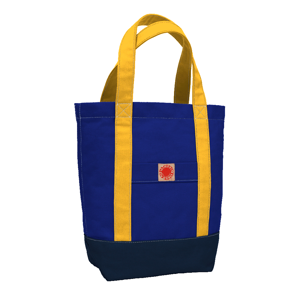 """The Catalina"" Tote (CAT170021)"