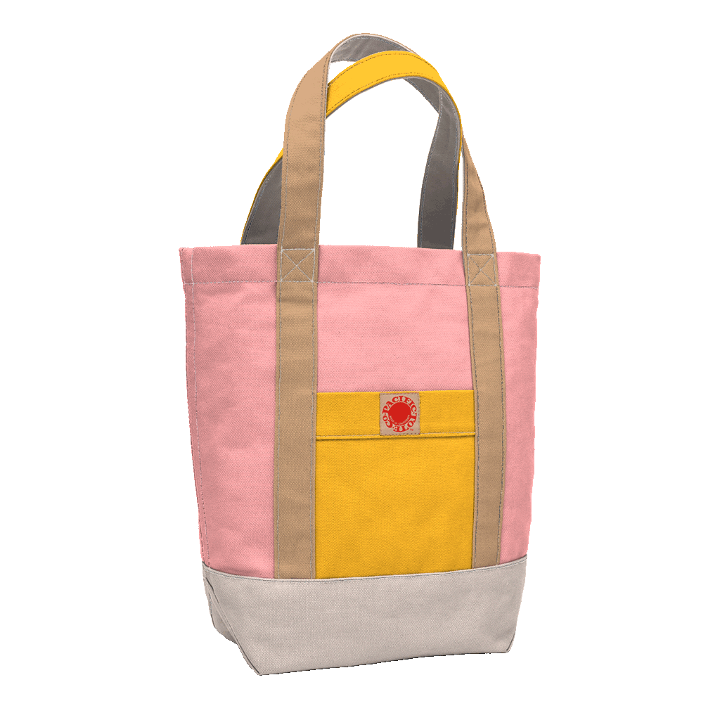"""The Catalina"" Tote (CAT170022)"