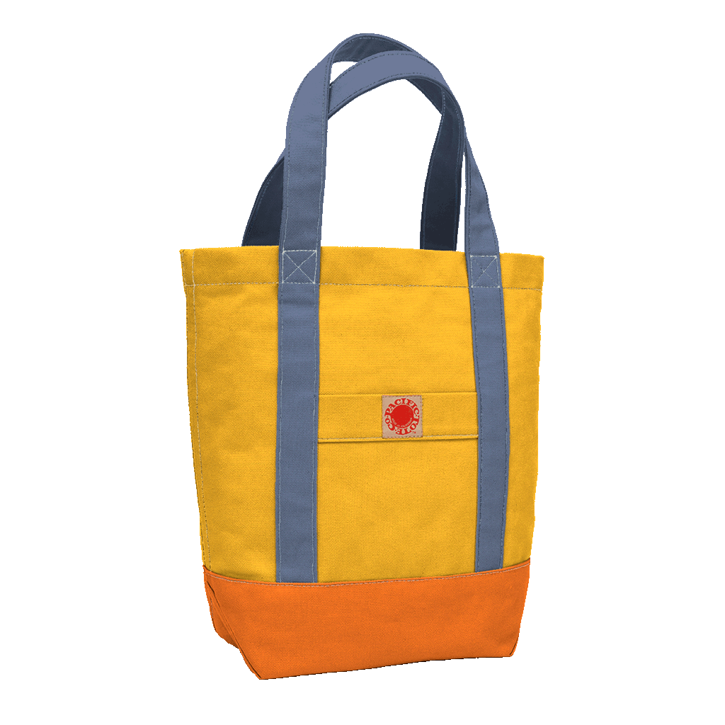 """The Catalina"" Tote (CAT170023)"