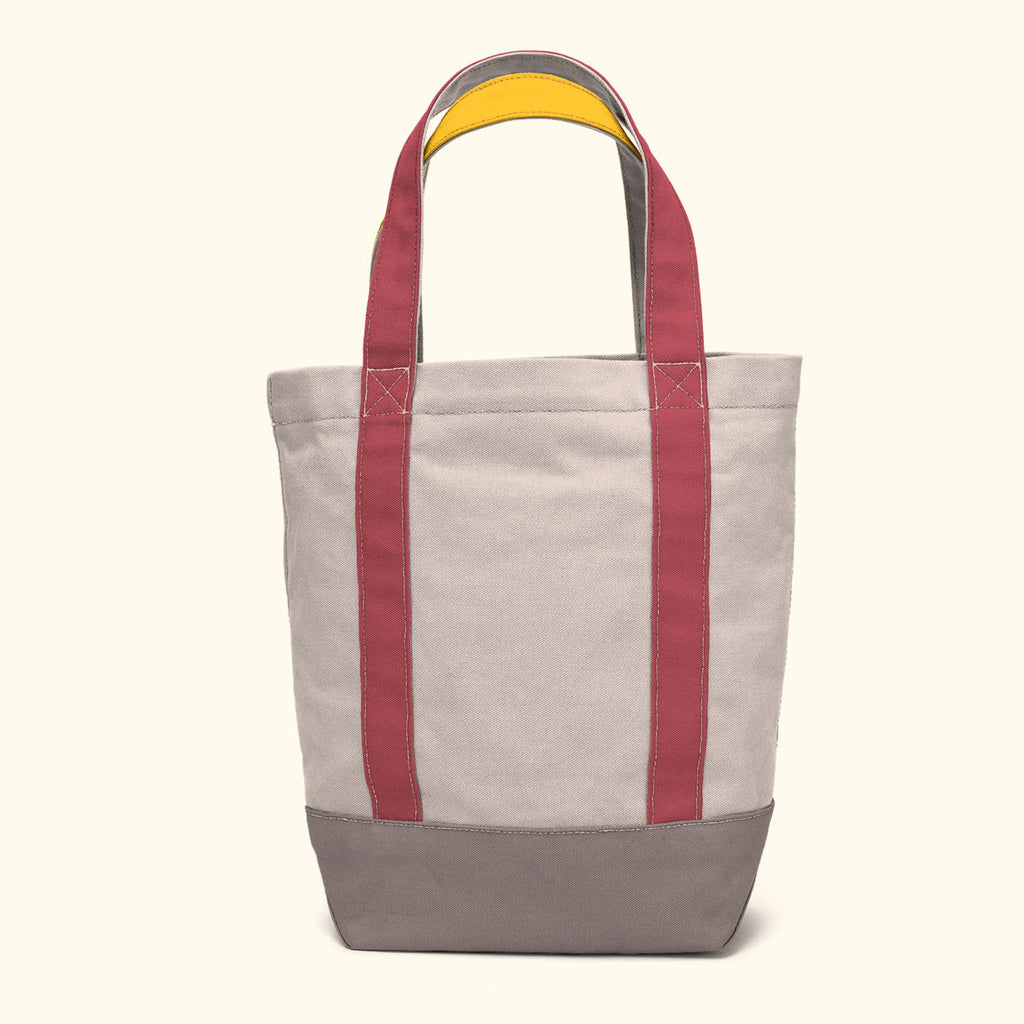 """The Catalina"" Tote (CAT170027)"