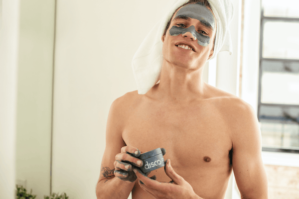 Can Shaving Cause Acne? How to Prevent Shave Pimples